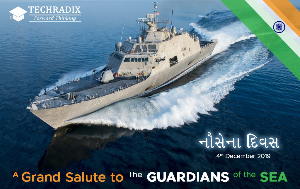 Indian Navy Day Technology Job Navy Day Indian Navy Day
