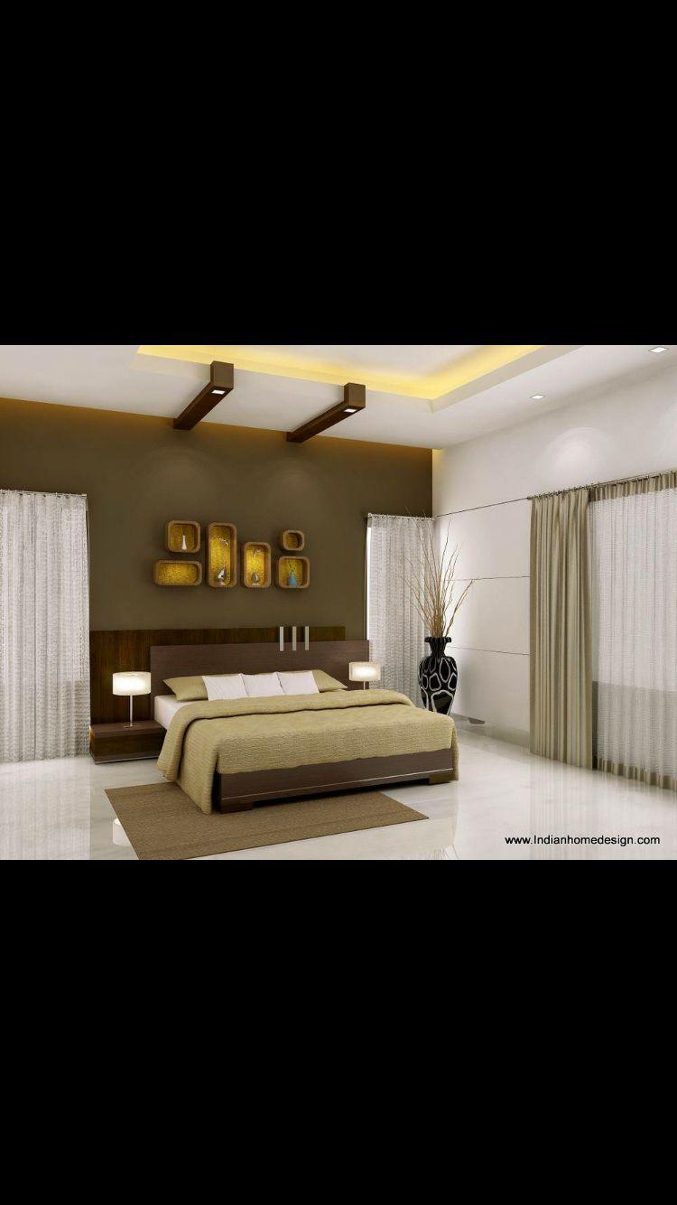 Bedroom Ideas Bedroom Interior Quality Bedroom Furniture