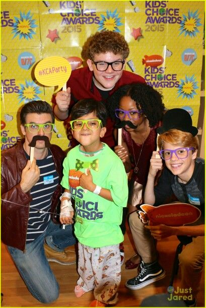 The Funny Things Of Henry Danger Casts Jace Norman Pinterest