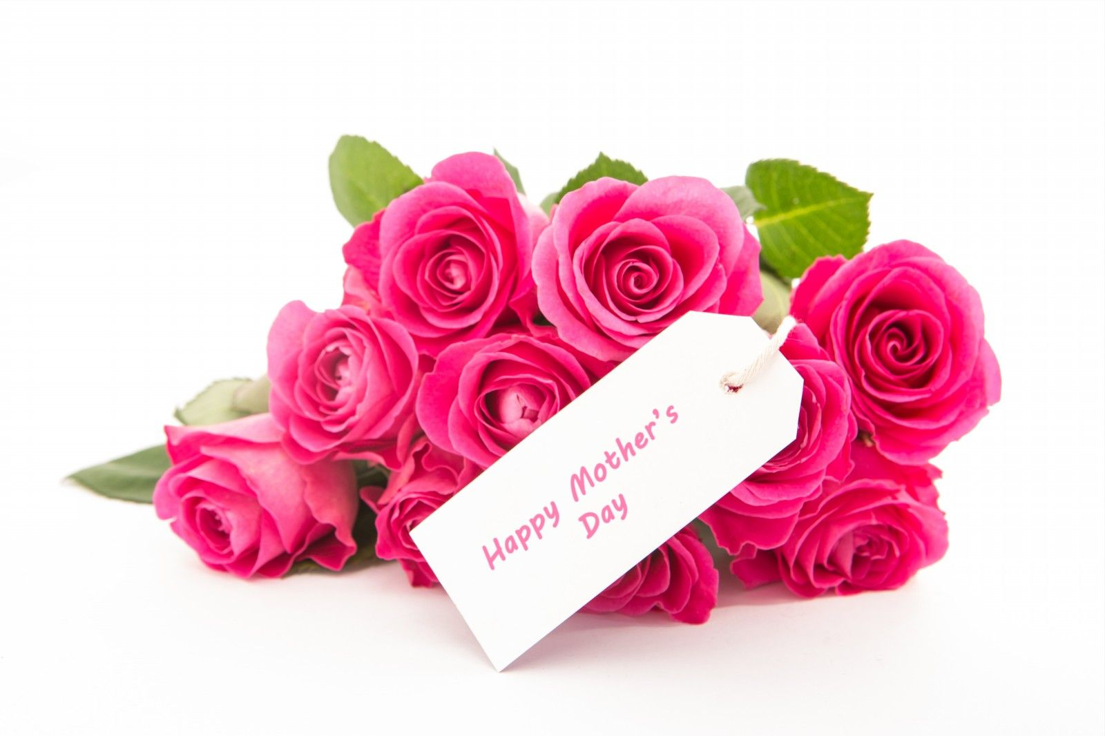 Pink fresh roses to wish your mother holidays pinterest pink fresh roses to wish your mother holidays pinterest happy mothers kristyandbryce Images