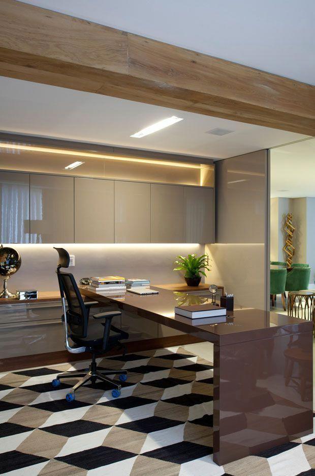 Office design bristol officedesigns also best designs images in rh pinterest