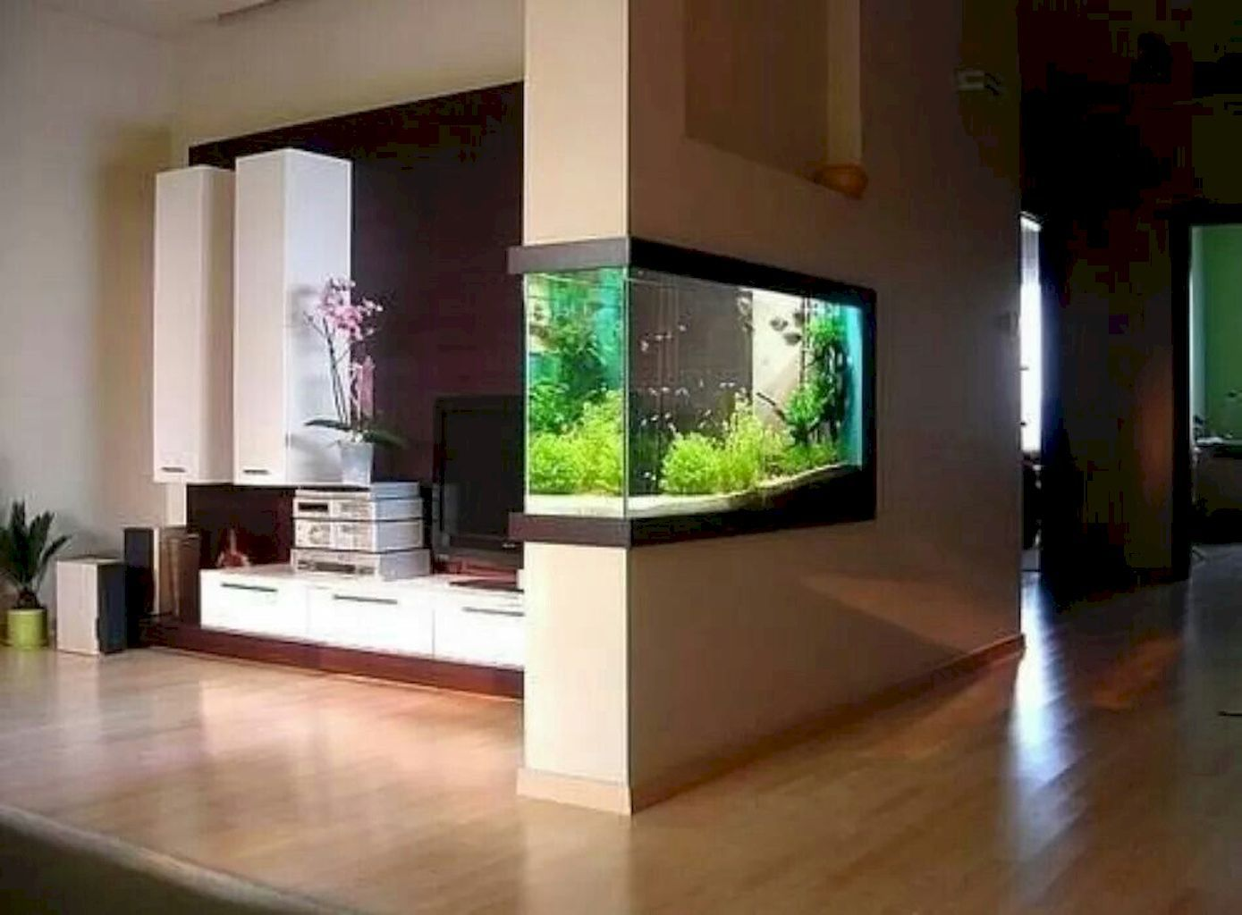 Get Cool DIY Interieur from elonahome.com