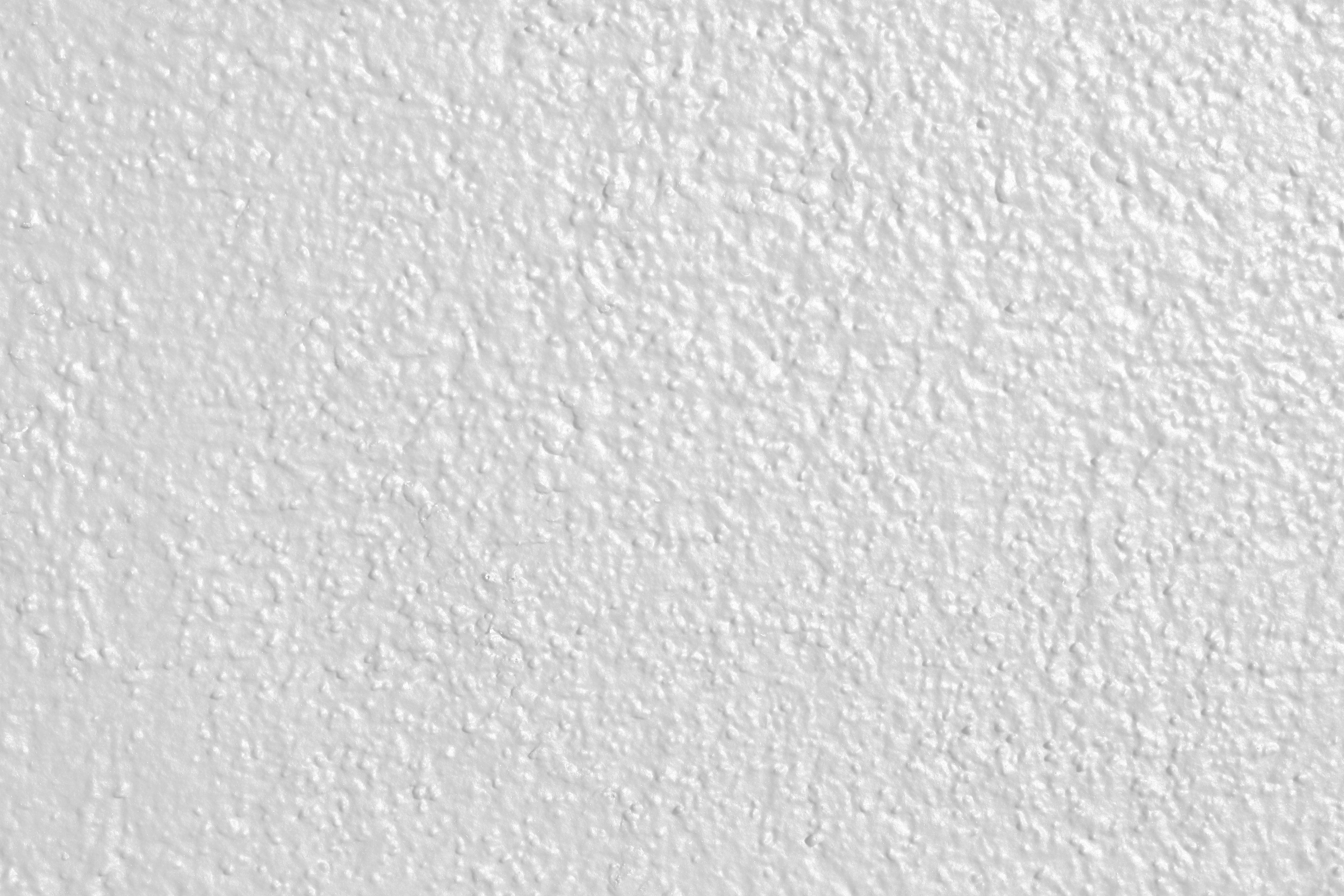 White Painted Wall Texture Blanco Pinterest Wall textures
