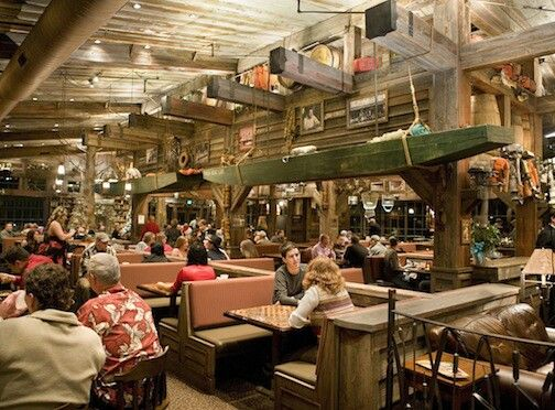 White River Fish House At The Branson Landing Missouri Branson Landing Branson Missouri Fish House