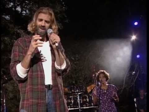 Kenny Loggins - If You Believe_This Is It