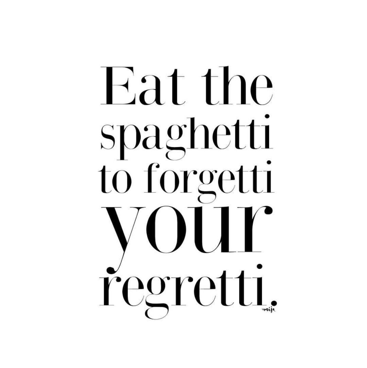 Italian Quotes About Life Pinsophie Ball On Quotes  Pinterest