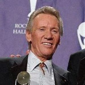 "Robert Lee ""Bobby"" Hatfield (August 10, 1940 – November 5, 2003) was an American singer, best known as one half of the Righteous Brothers. Born in Beaver Dam, Wisconsin"