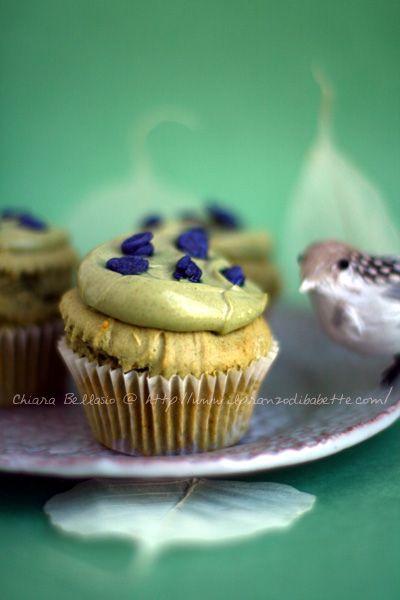 cupcakematcha1