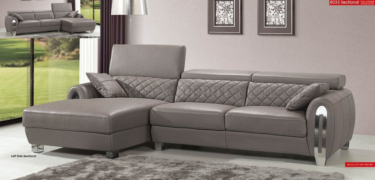 Pin By Sofacouchs On Sofa Furniture Cheap Sofa Beds Luxury Sofa