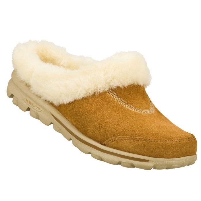 Sketchers shoes women, Womens slippers