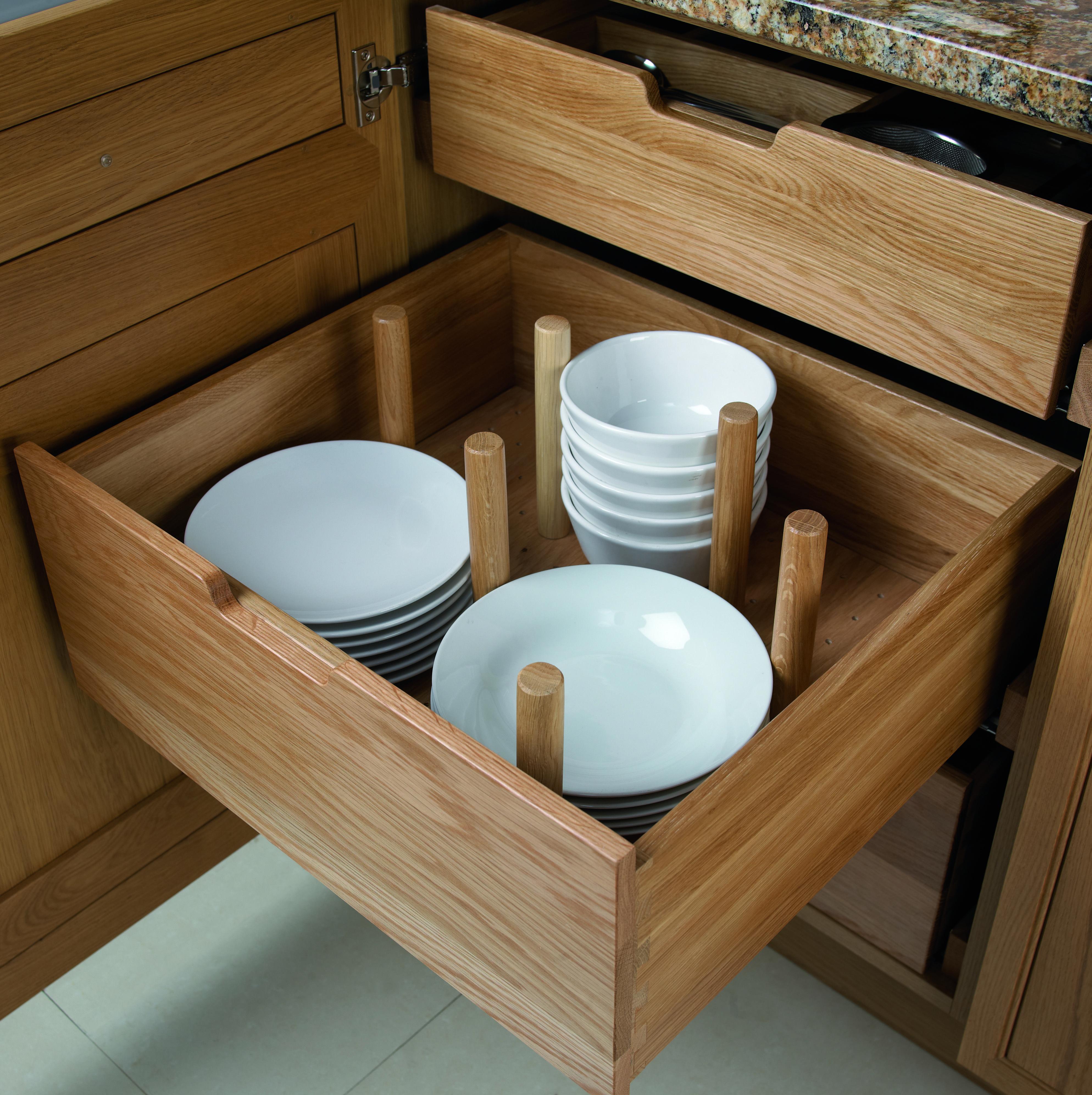 Modern home solutions ballybofey