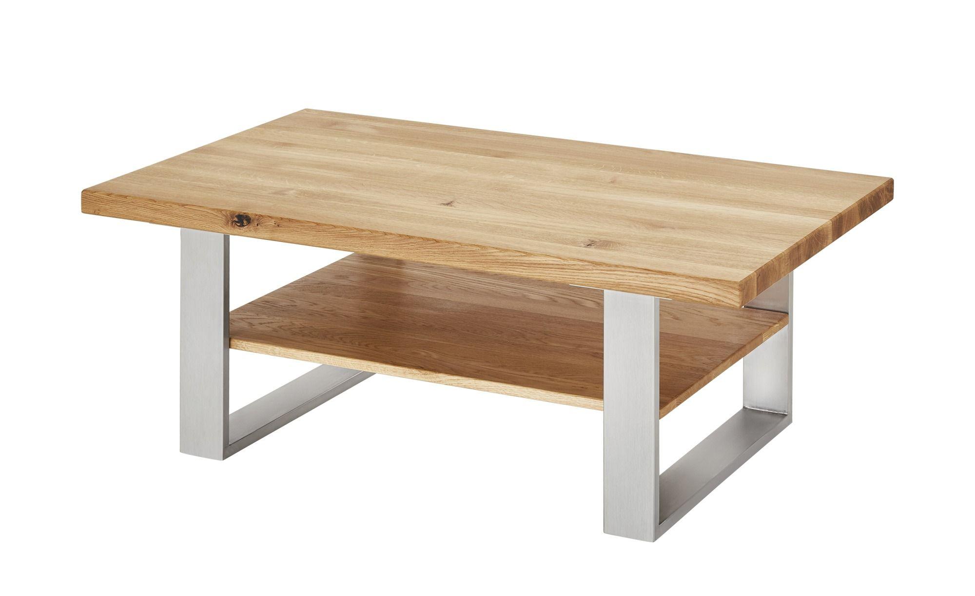 Möbel Höffner Couchtisch Holz