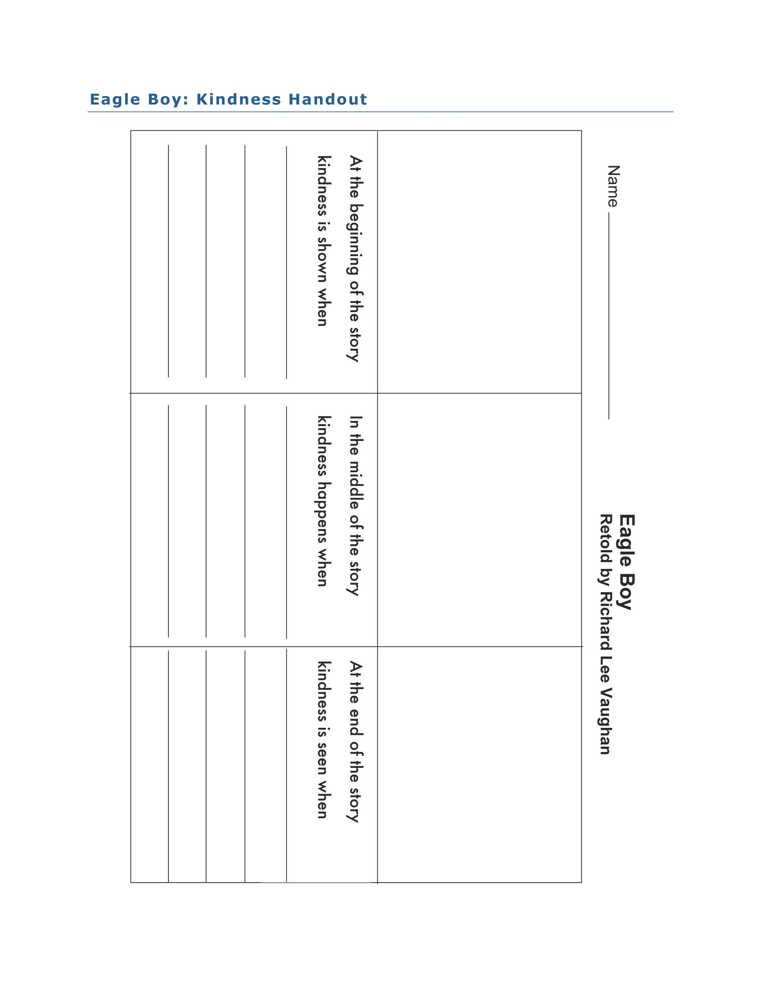 Pin By Picture Book Professor On Picture Book Printables