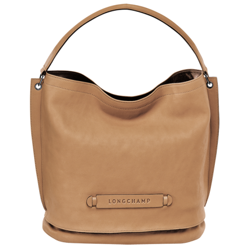 Shopping > besace longchamp 3d, Up to 65% OFF