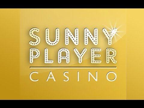 https www sunnyplayer com de spielautomaten html