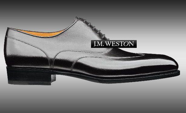 recherche chaussures weston femme