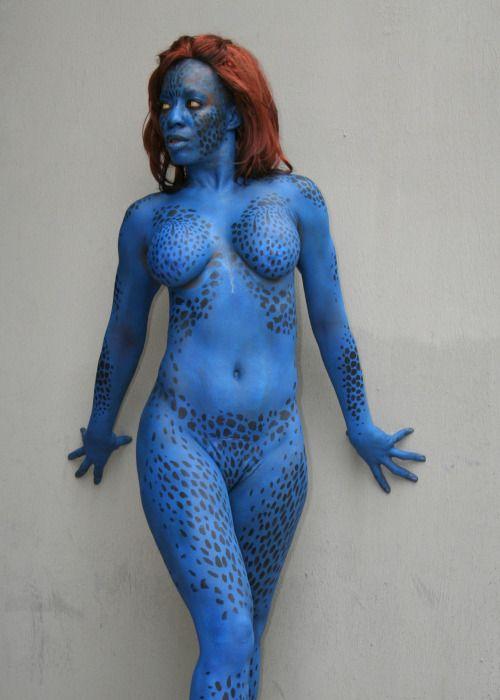 diamond-porno-cosplay-xmen-nude-nude