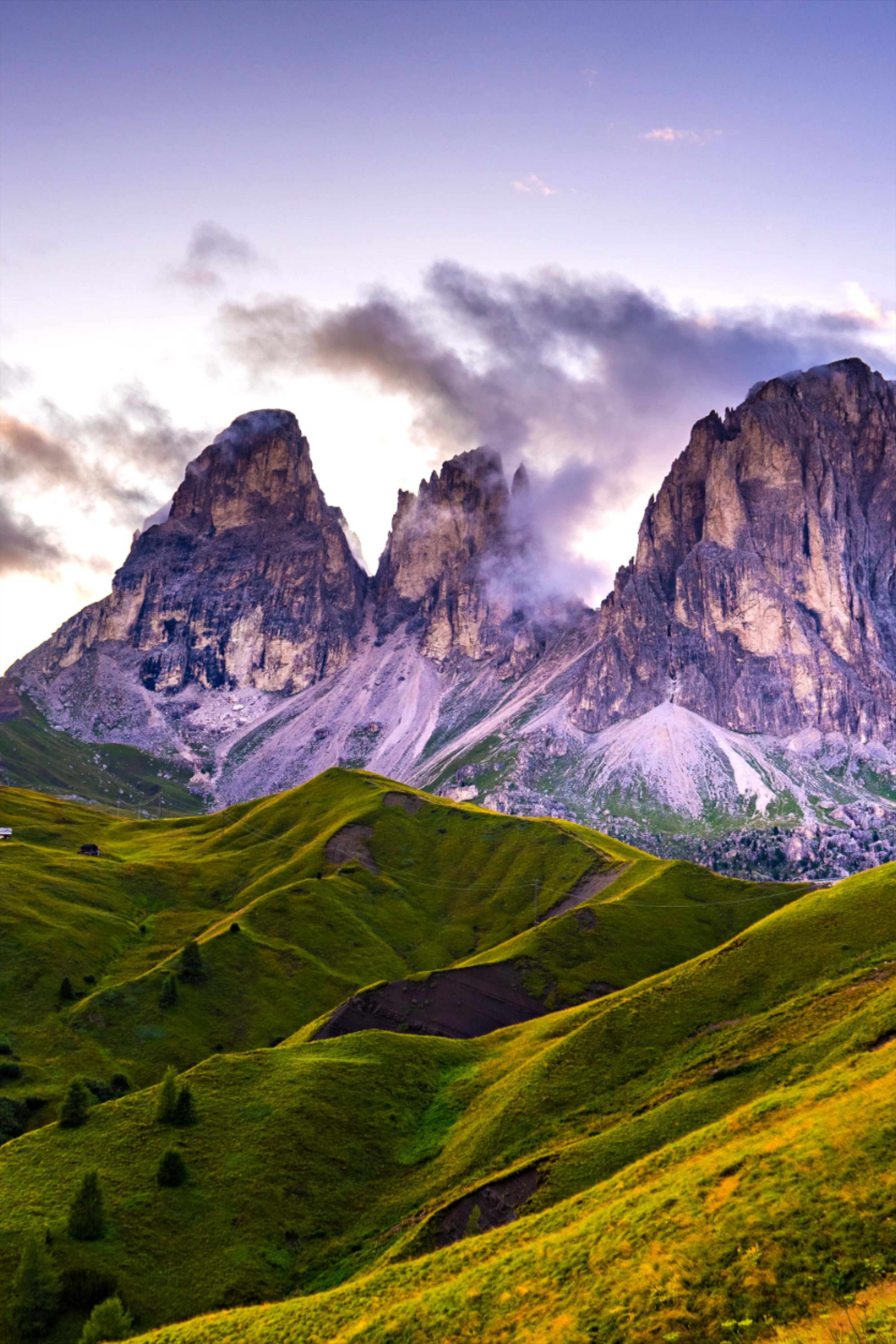Image By Alessandro Pacilio In 2020 Amazing Hd Wallpapers Landscape Mode Phone Wallpaper