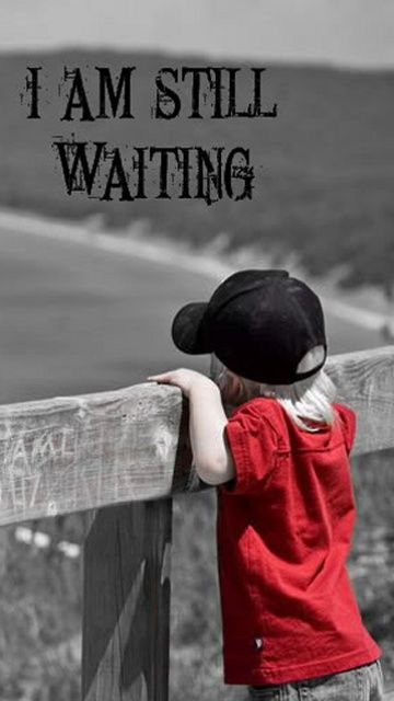 Download Waiting For You Heart Touching Love Quote For Your All