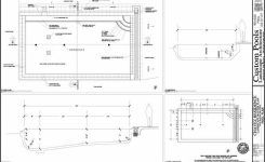 Image Result For Swimming Pool Details Pdf Swimming Pool Designs Pool Drawing Pool Design Plans