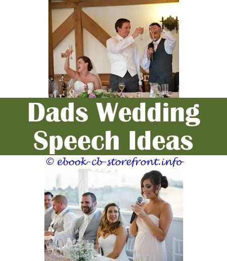 Funny Wedding Speeches Sister Of The Groom: Amazing And Unique Tips: Funny Wedding Speech Ideas Groom