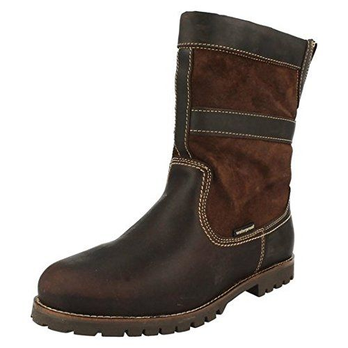 4d7625eef24 Pin by Abigail Jones on New for December | Boots, Waterproof boots ...