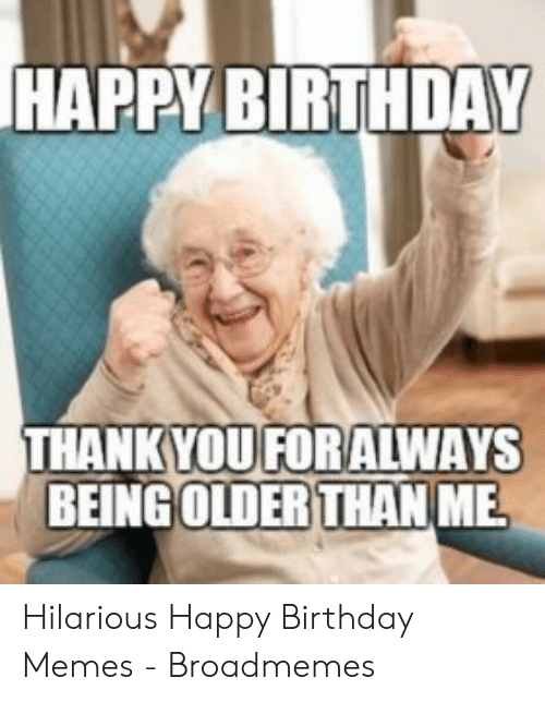 Image Result For Thank You Meme Love You Meme Thank You Memes Funny Memes For Him
