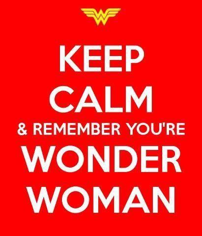 To women qoutes Super