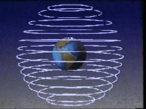 """Jean-Michel Jarre - """"Magnetic Fields II"""""""