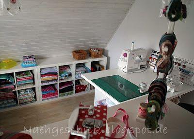 n h geschick n hzimmer machtzentrale pinterest n hzimmer n hen und n hecke. Black Bedroom Furniture Sets. Home Design Ideas