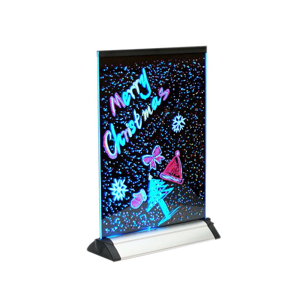2017 Rushed Promotion Sign Centch A4 Led Light Box Sign Posters Advertising Products Hot Sale New Arrival With Images Led Light Box Sign Light Box Sign Led Neon Signs