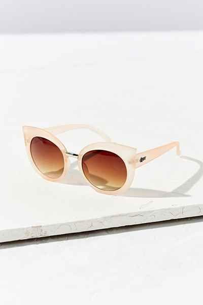 3d9a527dd74539 Quay Dream Of Me Sunglasses   fashion   Pinterest   Awesome stuff ...