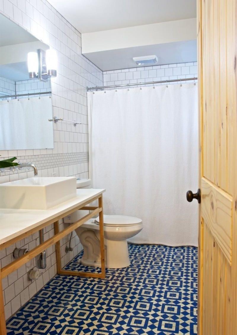 4 Dicas De Decora O Para Deixar Seu Banheiro Mais Bonito