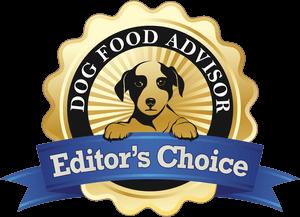 [5+] Dog Food Advisor