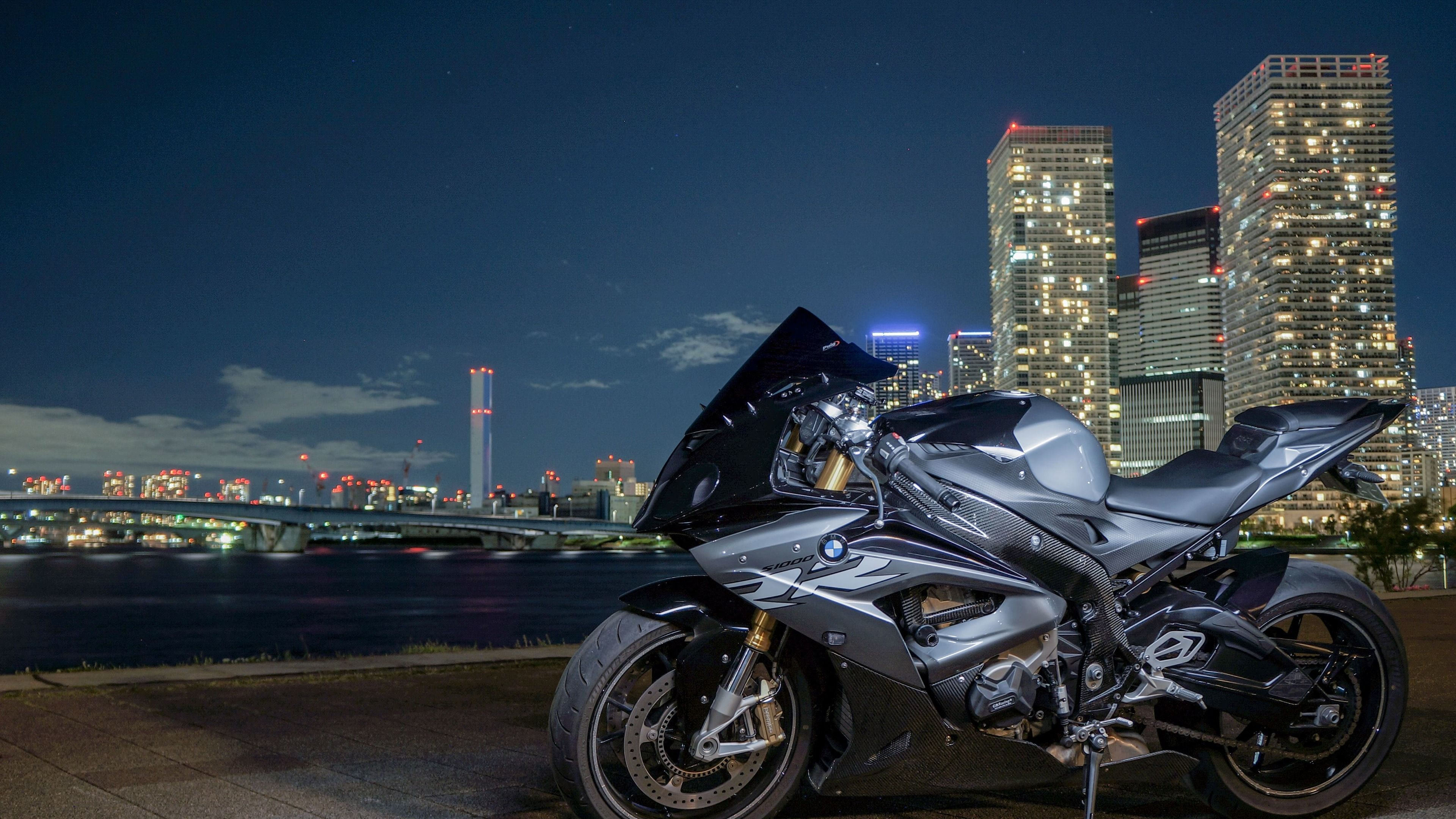 Bmw S1000rr 4k Hd Wallpapers Bmw Wallpapers Bmw S1000rr Wallpapers Bikes Wallpapers 5k Wallpapers 4k Wallpapers Bmw S1000rr Bmw Wallpapers Bmw