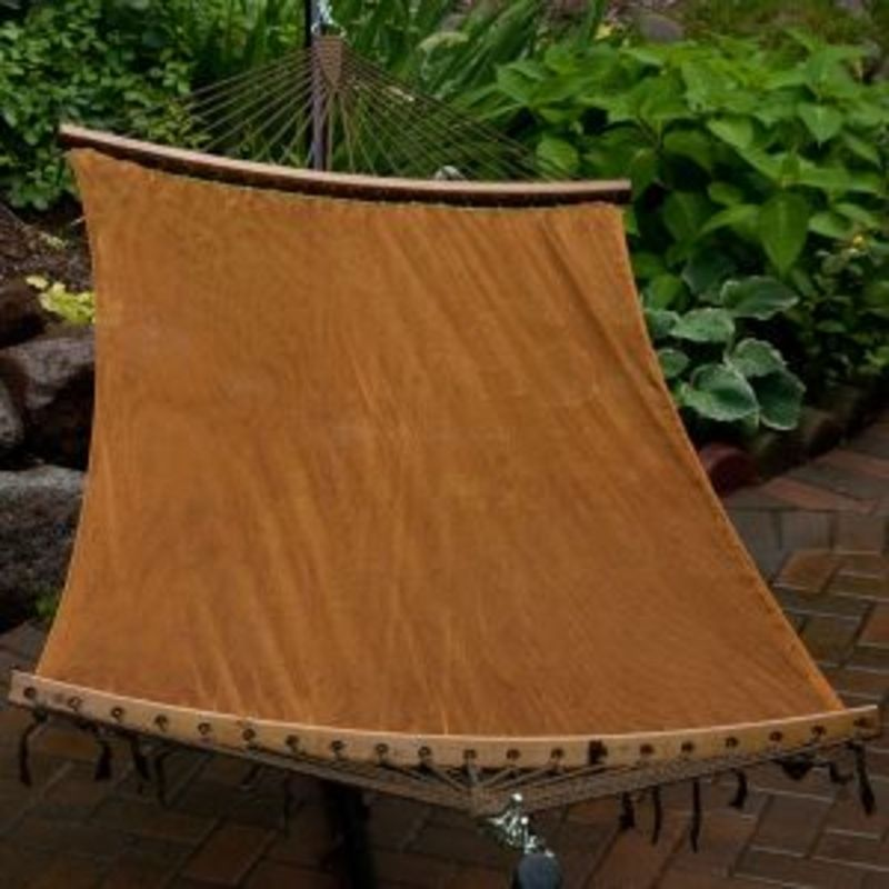 hammock foot shop hammocks warrior img of little product