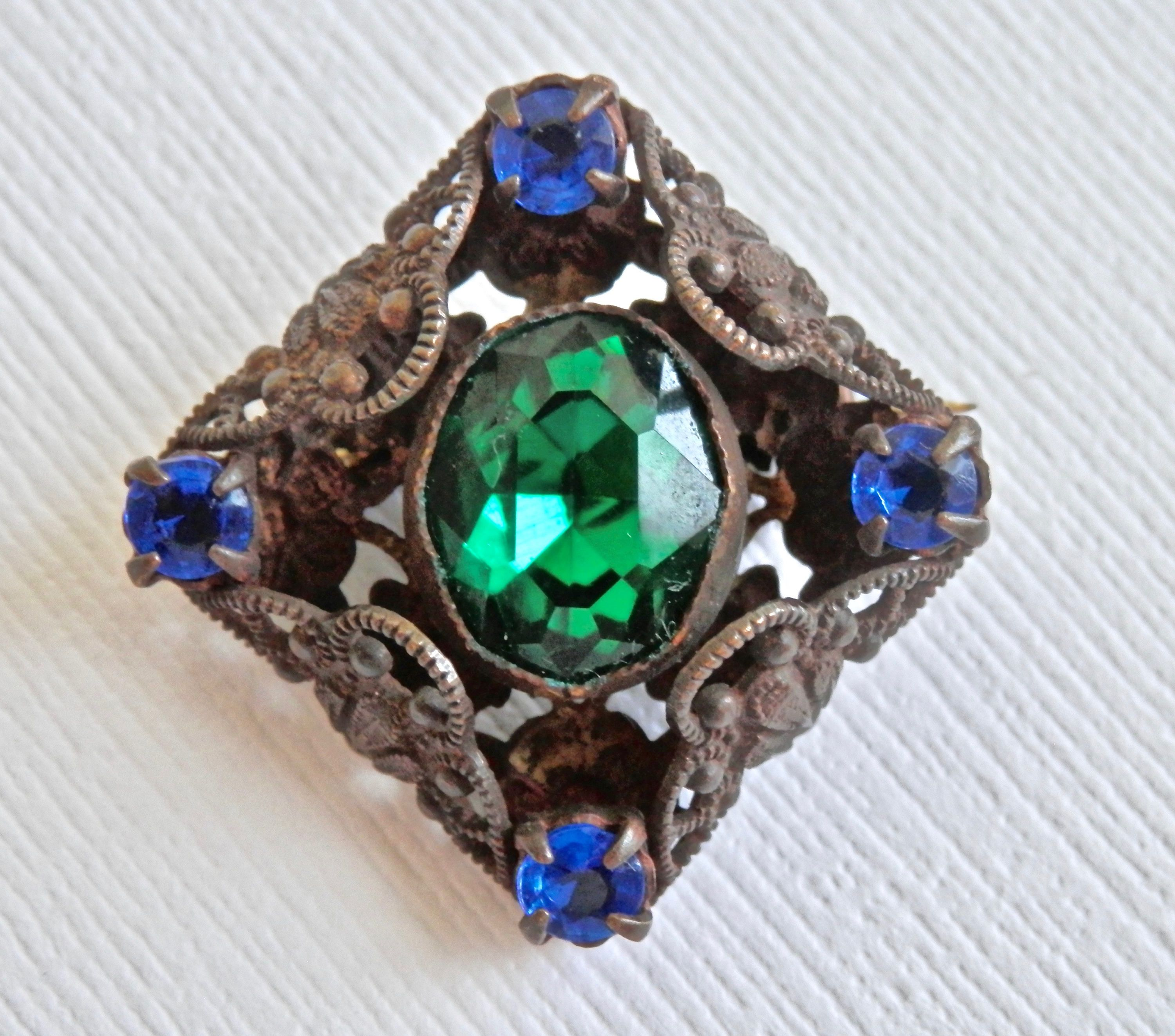 lbt london cut metal your custom products blue of choice emerald carat topaz