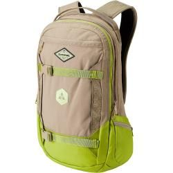 Photo of Snowboard backpacks