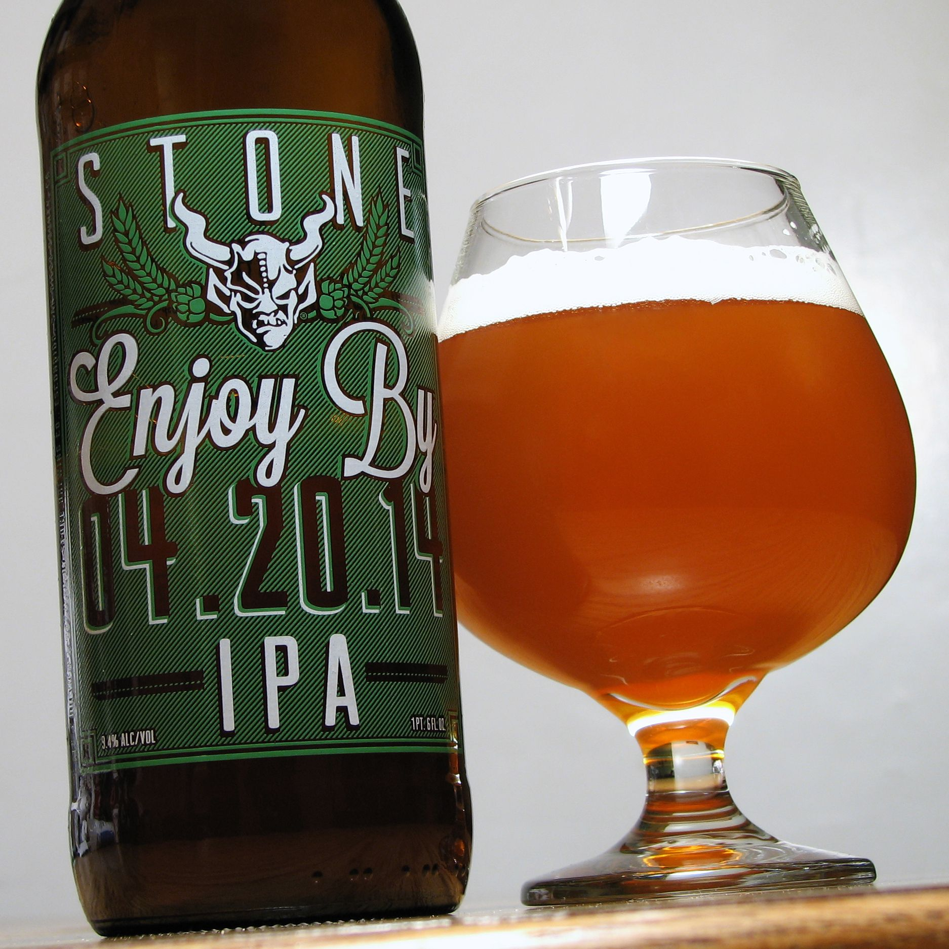 27+ Craft beer glassware shop ideas