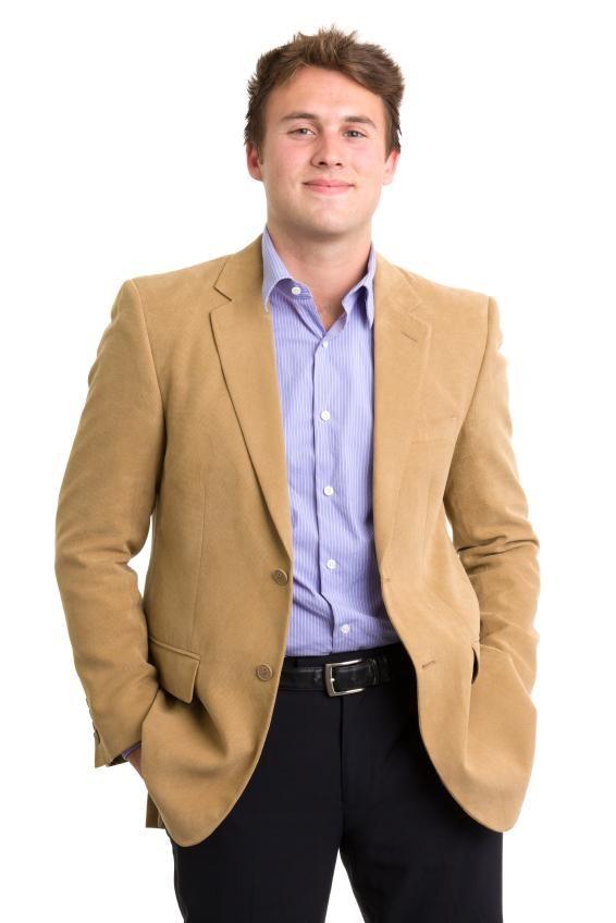 Khaki Jacket with Dark Pants | Men's Styles | Pinterest | Khaki ...