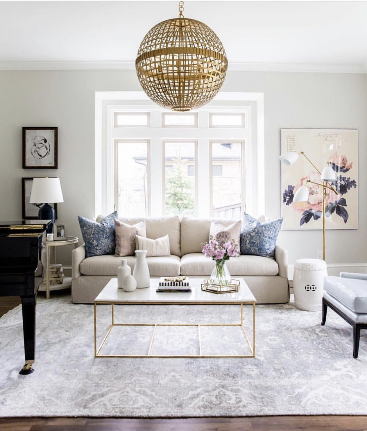 Living Room Ideas Rooms Apartments Decorating Open Es Interior House Couches Apartment