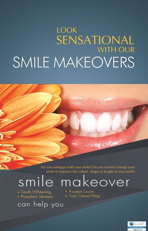 Visit Dental Clinic For Teeth Whitening Or Dental Implants Dentalsell The World S Leading Suppliers Of Dental