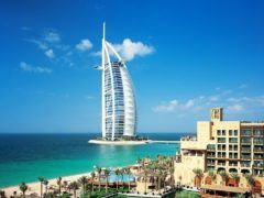 Cheap 5 Star Hotels Dubai Dubai Resorts Dubai Holiday Packages