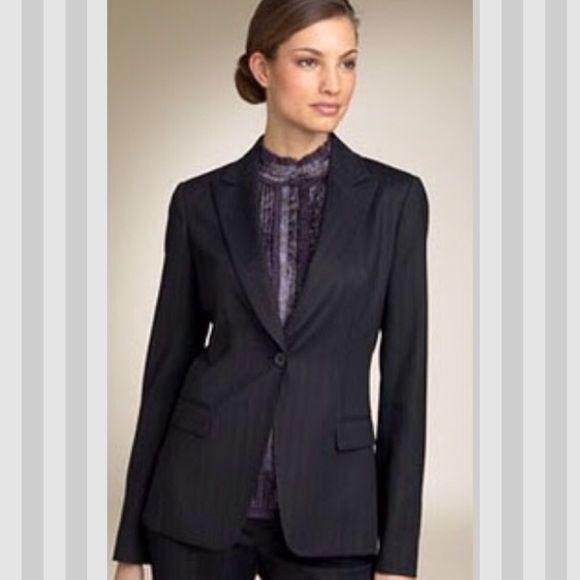 BCBG Women's Suits