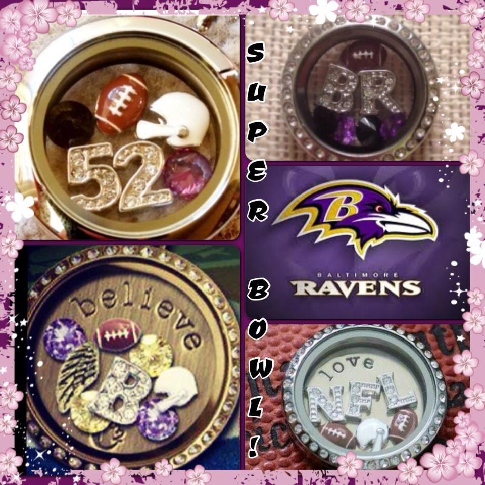 Ravens Baltimore Football Origamiowl Www Facebook Com