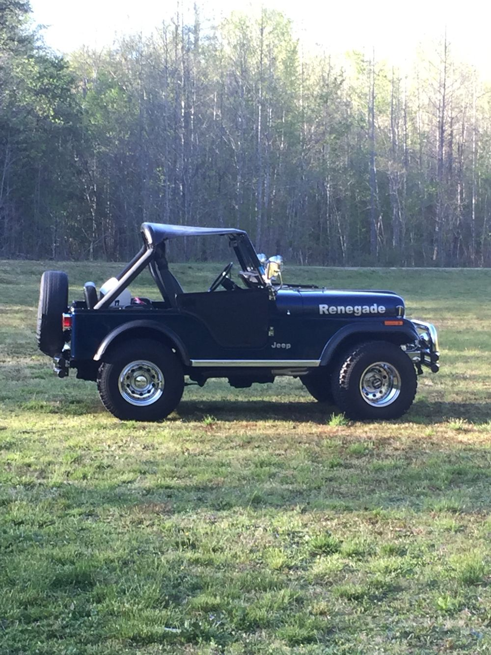hight resolution of 1981 jeep cj5