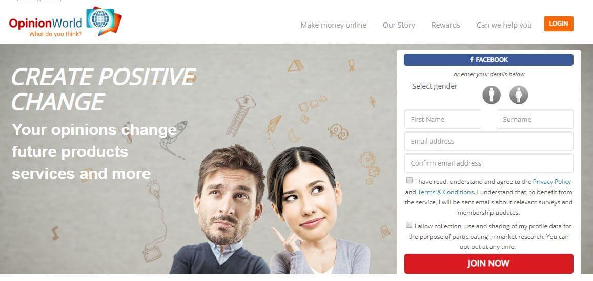 Paid Surveys Australia 10 Legit Sites to Boost Your