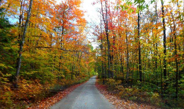 Vermont...  <3