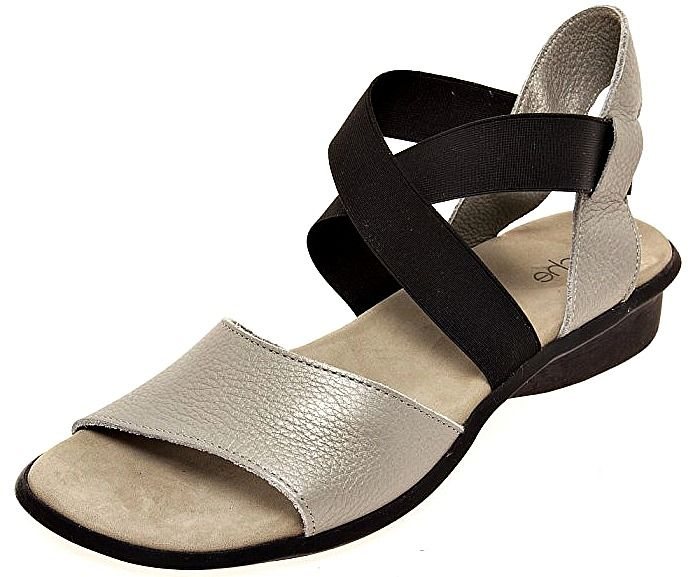 807bef5b815653 Female travelers can enjoy their warm weather travels with stylish shoe  options. Here are comfortable walking sandals that don t sacrifice style!