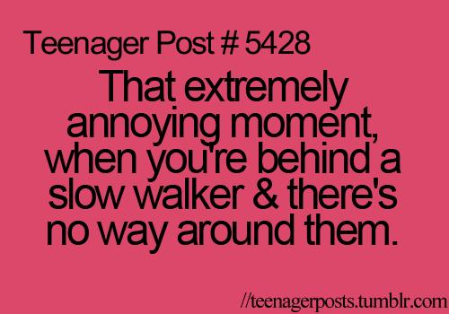 This happens lol